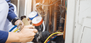 Maintenance Plans 5-common-commercial-hvac-mistakes-that-may-cost-you-money