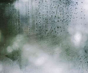 how humidity affects your HVAC
