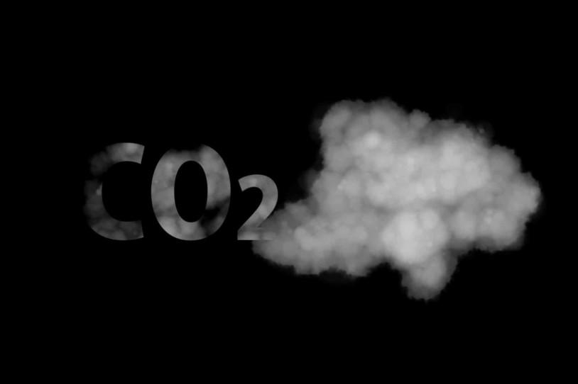 carbon monoxide and your hvac