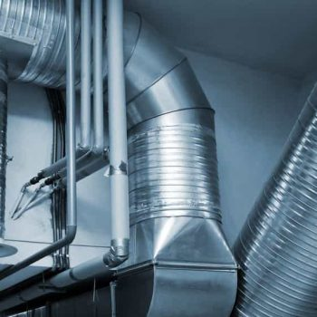 commercial hvac products service technician
